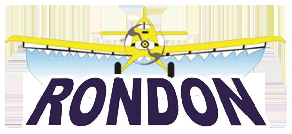 Logo-Rondon